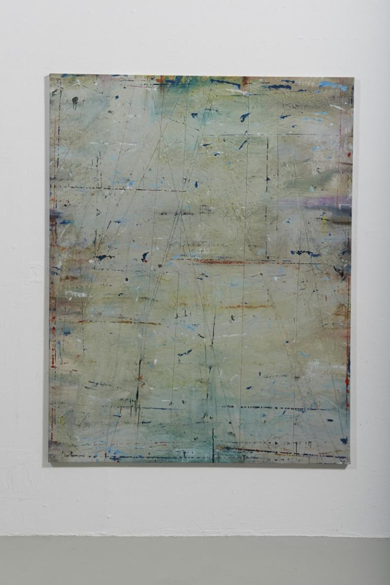 Denis Guillomo Untitled 06