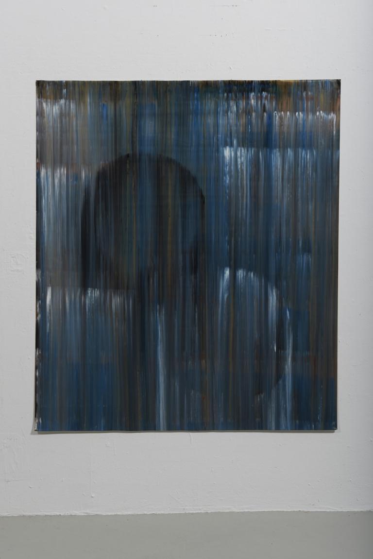 Denis Guillomo Untitled 08
