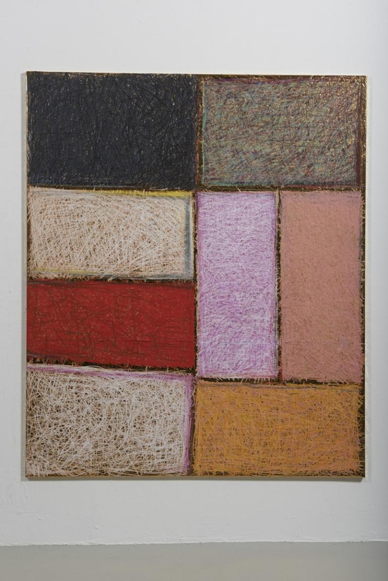 Denis Guillomo Untitled 25